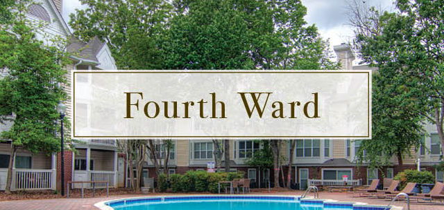Fourth Ward