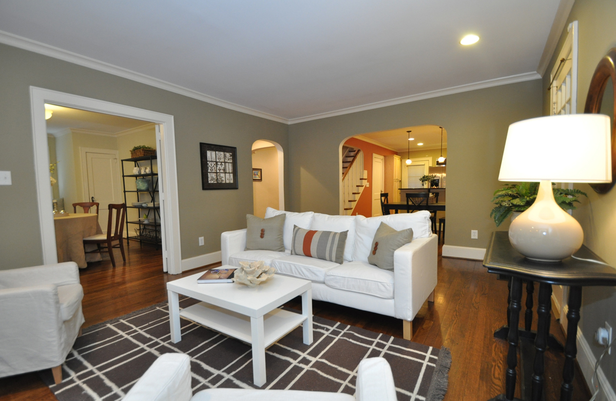renovated bungalow for sale in midwood! - savvy + co. real estate