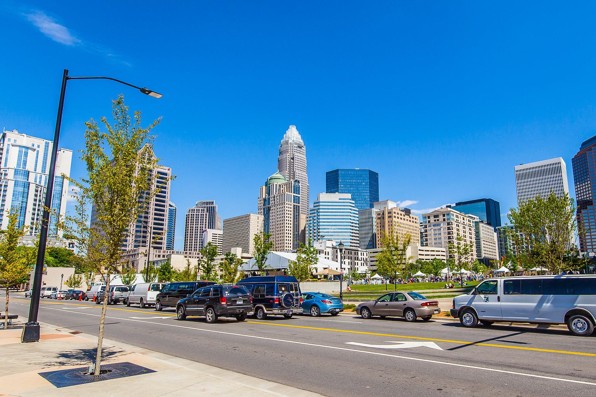Top landscapers in charlotte nc - Top 10 Neighborhoods In Charlotte Nc In Real Estate Sales