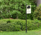 Country Club Heights Sign_2