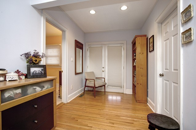 2141BayBed1B