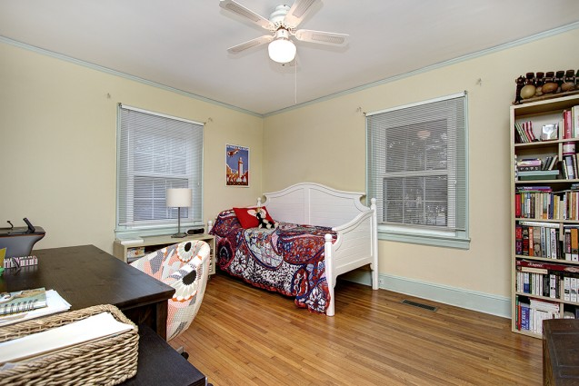 2141BayBed2