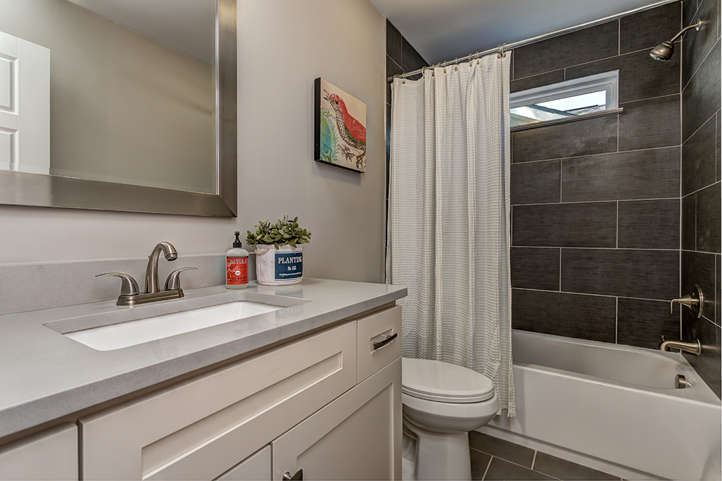 1416SumterAve-17Bathroom