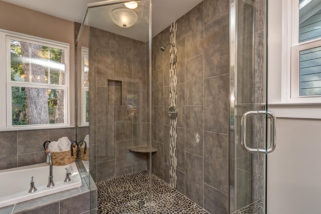 1416SumterAve-23Master Bath
