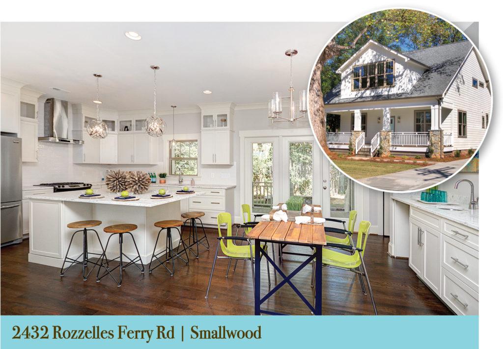 Savvy-Co-Real-Estate-Kitchen-Photos2-1024x711