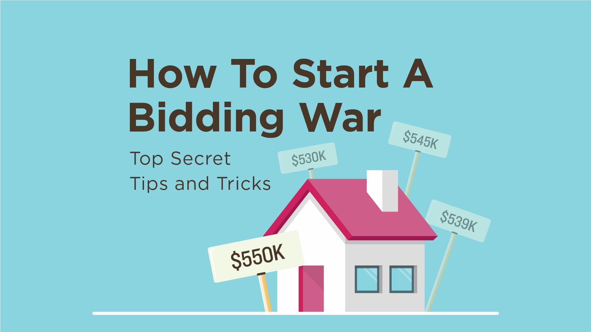 Home Selling Seminar - Savvy Co Real Estate