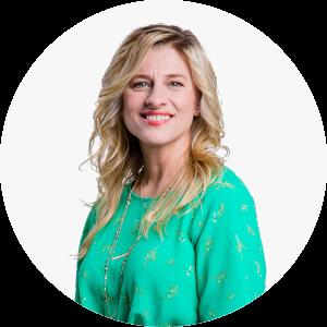 Heather Melaun